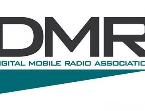 اتحاد الراديو الرقمي المتحرك