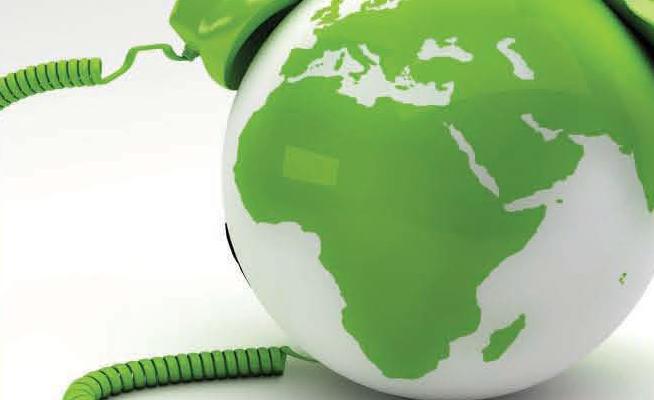 IP PBX / VoIP Phone System Works